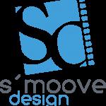 s'moove design - Logo
